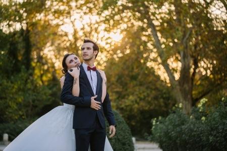 photographe mariage marseille photo diaporama 160