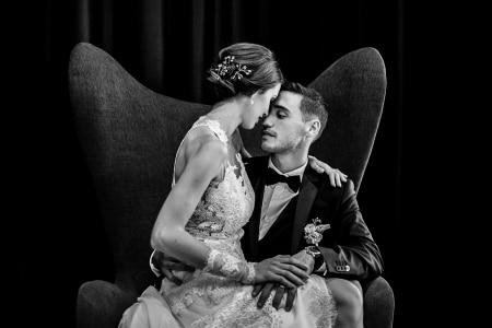 photographe mariage marseille photo diaporama 165