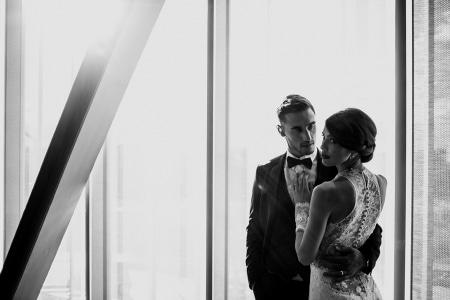 photographe mariage marseille photo diaporama 166
