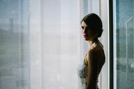 photographe mariage marseille photo diaporama 167