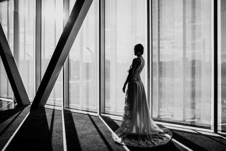 photographe mariage marseille photo diaporama 168