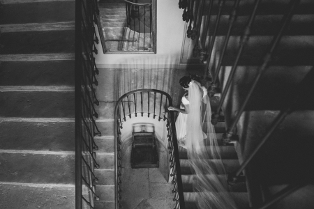 photographe mariage reportage photo mariages Marseille Aix-en-Provence Paca Provence côte d'azur photographe professionnel  Colas Declercq