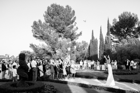 photographe mariage marseille photo diaporama 081