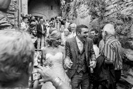 photographe mariage marseille photo diaporama 112