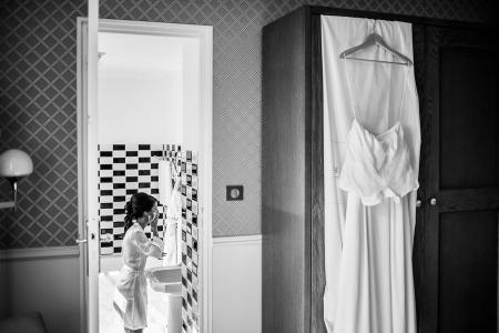 photographe mariage marseille photo diaporama 137