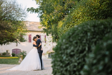 photographe mariage marseille photo diaporama 158
