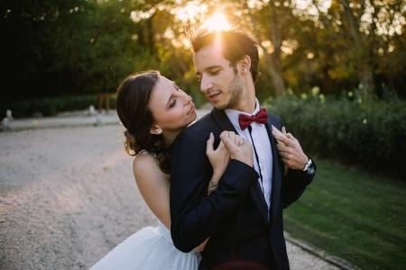 photographe mariage marseille photo diaporama 159
