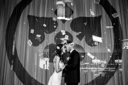 photographe mariage marseille photo diaporama 161