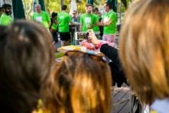 photographe entreprise evenementiel sportif aix-en-provence 007