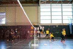 photographe entreprise evenementiel sportif aix-en-provence 012
