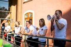 photographe entreprises evenement sportif aix-en-provence