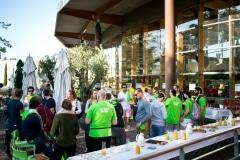 photographe evenement sportif entreprise aix-en-provence