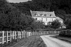 photographe-marseille-reportage-photo-entreprise-agricole