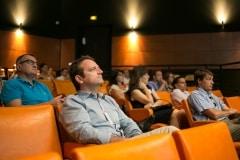 photographe-pro-marseille-photos-événement-congrès-séminaire