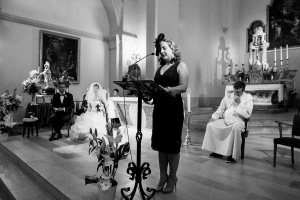 photographe mariage allauch photo ceremonie religieuse provence