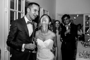 photographe mariage le castellet var paca provence 083