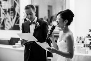photographe mariage le castellet var paca provence 084