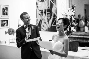 photographe mariage le castellet var paca provence 093
