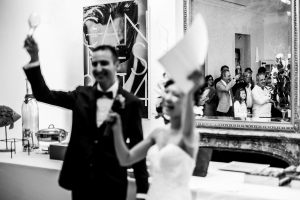 photographe mariage le castellet var paca provence 094