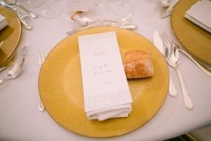 photographe mariage le castellet var paca provence 095