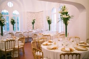 photographe mariage le castellet var paca provence 096