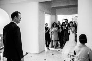 photographe mariage le castellet var paca provence 100