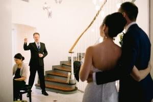 photographe mariage le castellet var paca provence 101