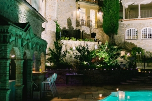 photographe mariage le castellet var paca provence 102