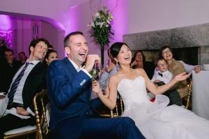 photographe mariage le castellet var paca provence 114