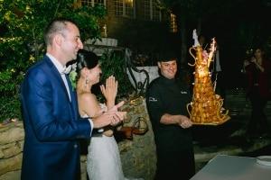 photographe mariage le castellet var paca provence 115