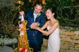 photographe mariage le castellet var paca provence 116