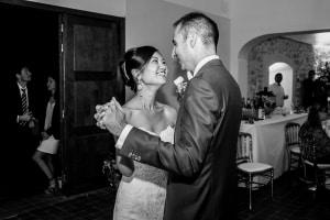photographe mariage le castellet var paca provence 119