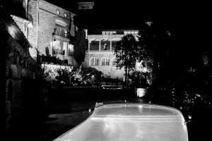 photographe mariage le castellet var paca provence 127