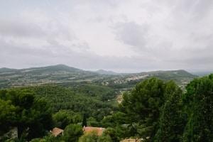 photographe mariage le castellet var paca provence