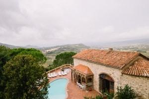 photographe mariages le castellet var paca provence