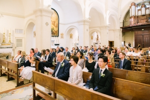 photographe mariage allauch photo eglises provence