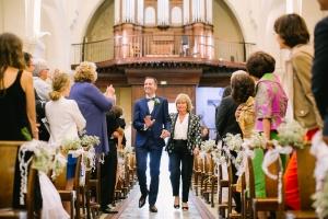 photographe mariage allauch photos ceremonie religieuse