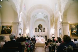 photographe mariage allauch photos ceremonies religieuse