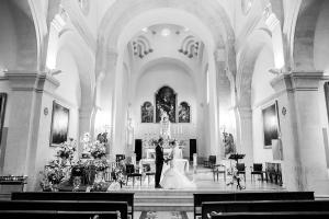 photographe mariage allauch reportage photos eglise