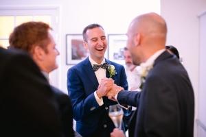 photographe mariage le castellet photo cocktail provence
