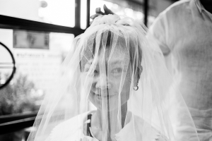 photographe mariage le castellet photo coiffure mariee var