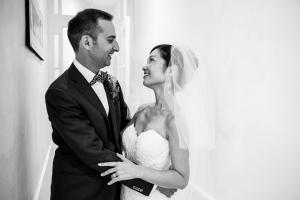 photographe mariage le castellet photo de couple