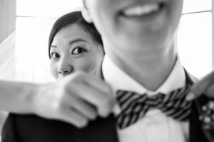 photographe mariage le castellet photo love session provence