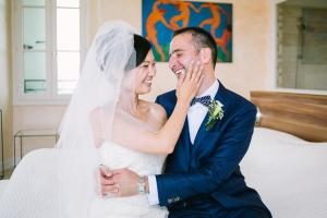 photographe mariage le castellet photo love session var