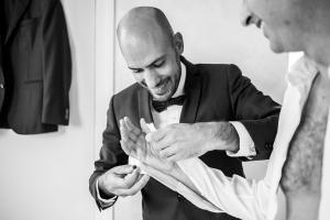 photographe mariage le castellet photo preparatif var