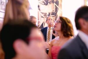 photographe mariage le castellet photos cocktail provence