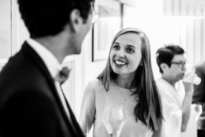 photographe mariage le castellet photos cocktail var provence