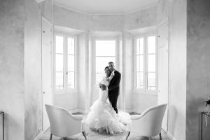 photographe mariage le castellet photos de couple provence