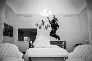 photographe mariage le castellet photos love session var