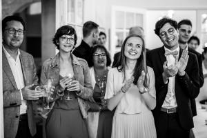 photographe mariage le castellet var paca provence 085